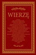 Wierzę. Komentarz do Credo. Wydanie specjalne w Roku Wiary - Tylko w Legimi możesz przeczytać ten tytuł przez 7 dni za darmo. - Opracowanie zbiorowe