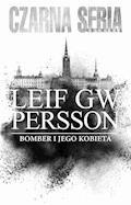 Bomber i jego kobieta - Leif GW Persson - ebook