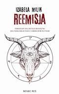 Reemisja - Izabela Milik - ebook