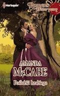 Poślubić hrabiego - Amanda McCabe - ebook