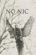 No nic - Maciej Dziedzicki - ebook