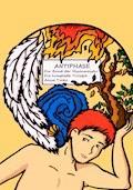 Antiphase - Anna Tulke - E-Book