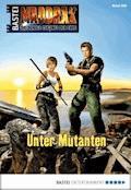 Maddrax - Folge 300 - Oliver Fröhlich - E-Book