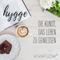 Hygge – Die Kunst, das Leben zu geniessen - Katja Schütz - Hörbüch