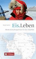 Eis.Leben - Birgit Sattler - E-Book