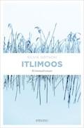 Itlimoos - Silvia Götschi - E-Book