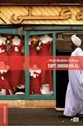 Egipt: Haram Halal - Piotr Ibrahim Kalwas - ebook