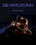 Die Navigatorin - Norma Banzi - E-Book