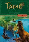 Tami z Krainy Pięknych Koni. Tom II: Tami z Kapadoclandii - Renata Klamerus - ebook
