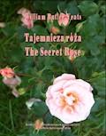 Tajemnicza róża. The Secret Rose - William Butler Yeats - ebook