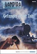 Vampira - Folge 38 - Uwe Voehl - E-Book