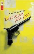 Zwycięzca jest sam - Paulo Coelho - ebook