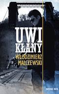 Uwikłany - Włodzimierz Malczewski - ebook