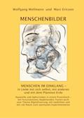 MENSCHENBILDER - Wolfgang Wellmann - E-Book
