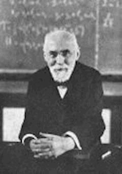 The Einstein Theory of Relativity - Hendrik Antoon Lorentz - ebook