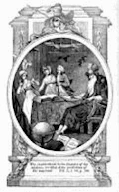 The Adventures of Peregrine Pickle - Tobias Smollett - ebook