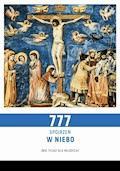 777 spojrzeń w niebo - Stefan Radziszewski - ebook