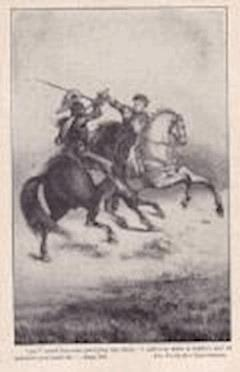 Les Quarante-cinq - Tome III - Alexandre Dumas - ebook