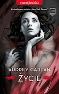 Życie - Audrey Carlan - ebook