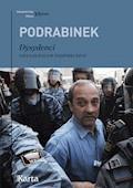 Dysydenci. Nieuleczalnie nieposłuszni - Aleksander Podrabinek - ebook