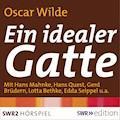 Ein idealer Gatte - Oscar Wilde - Hörbüch