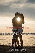 Wenn es Doch Nur Für Immer Wäre (Die Pension in Sunset Harbor—Buch 4) - Sophie Love - E-Book