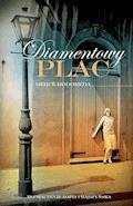 Diamentowy plac - Mercè Rodoreda - ebook
