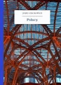 Polacy - Czechowicz, Józef - ebook