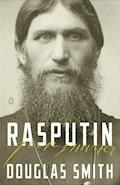 Rasputin - Douglas Smith - ebook