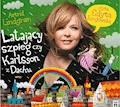 Latający szpieg czy Karlsson z dachu - Astrid Lindgren - audiobook