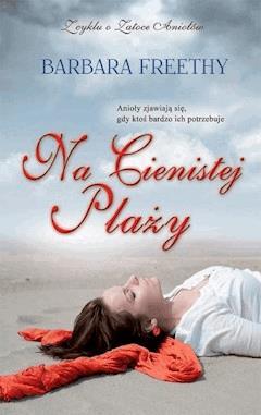Na Cienistej Plaży - Barbara Freethy - ebook