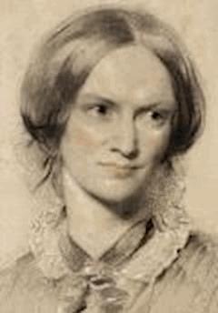 Villette - Charlotte Brontë - ebook