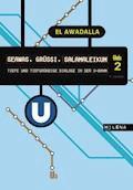 SEAWAS, GRÜSSI, SALAMALEIKUM - El Awadalla - E-Book