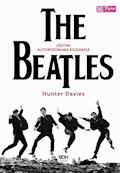 The Beatles - Davies Hunter - ebook