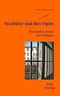 Straftäter und ihre Opfer - Martin Hagenmaier - E-Book