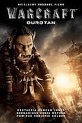 Warcraft: Durotan - Christie Golden - ebook