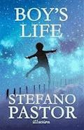 Boy's Life - Stefano Pastor - ebook