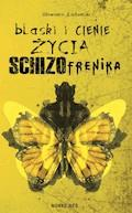 Blaski i cienie życia schizofrenika - Sławomir Radomski - ebook