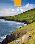 DuMont Bildband Irland - Axel Pinck - E-Book