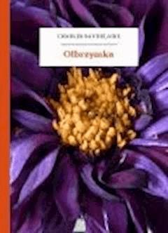Olbrzymka - Baudelaire, Charles - ebook