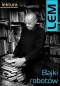 Bajki robotów - Stanisław Lem - ebook