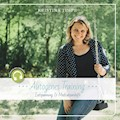 Autogenes Training - Kristina Timpe - E-Book