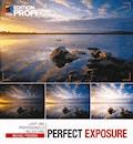 Perfect Exposure - Michael Freeman - E-Book
