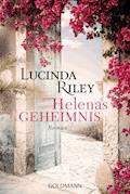 Helenas Geheimnis - Lucinda Riley - E-Book