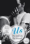 Us - Du und ich für immer - Sarina Bowen - E-Book