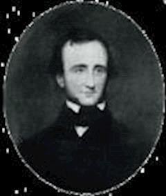 Le Cottage Landor - Edgar Allan Poe - ebook