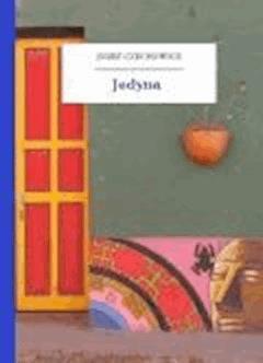 Jedyna - Czechowicz, Józef - ebook