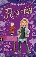Roddy und ich - Chaos währt am längsten - Bruce Coville - E-Book