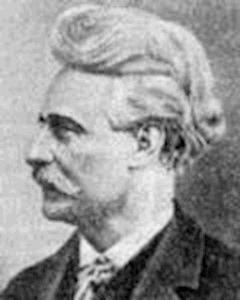 Le droit a la paresse - Réfutation du «droit au travail» de 1848 - Paul Lafargue - ebook
