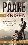 Paare in Krisen - Reinhardt Krätzig - E-Book